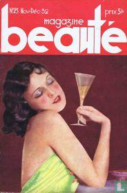 Beauté Magazine 23