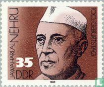 Dschawaharal Nehru