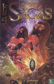 Sagas 2