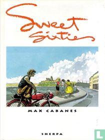 Sweet Sixties