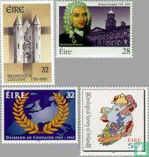 1995 Miscellaneous (IER 332)