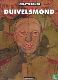 Duivelsmond
