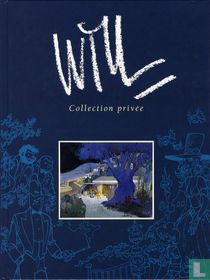 Will - Collection privée