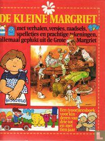 De kleine Margriet