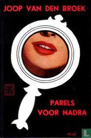 Parels voor Nadra