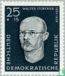 Walter Stoecker