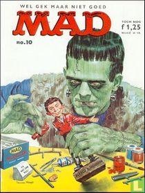 Mad 10