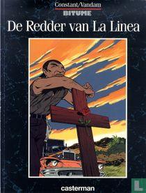 De redder van La Linea