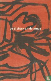 De dichter en de muze