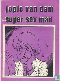 Super sex man
