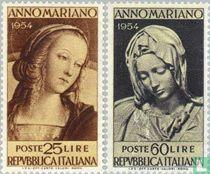 Marian Year