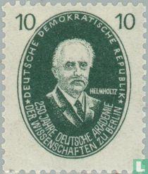 Duitse Academie Wetenschappen