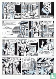 De Lorelei (pagina 14)