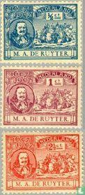M.A. de Ruyter