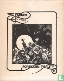 Forbidden reality