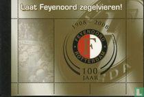 Feyenoord 100 jaar