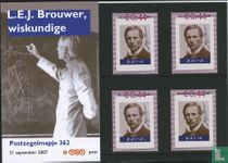 Bertus Brouwer