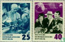 Nikita Chroesjtsjov