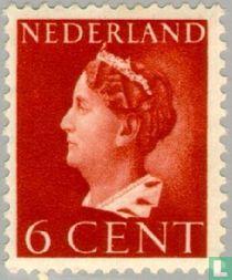 Wilhelmina - Type 'Konijnenburg'