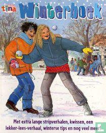 Winterboek 2000