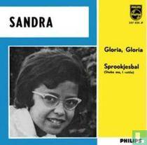 Gloria Gloria