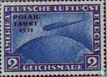Poolvaart Graf Zeppelin