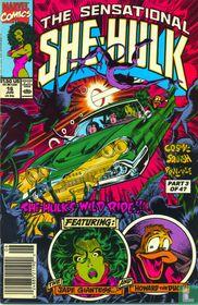 The Sensational She-Hulk16