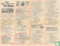 Titellijst van de meest gevraagde Jongens- en Meisjesboeken Gebr. Kluitman Alkmaar
