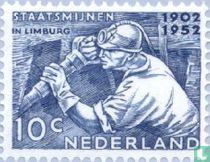 Dutch State Mines 1902-1952