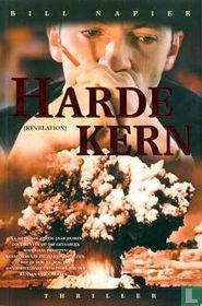 Harde Kern