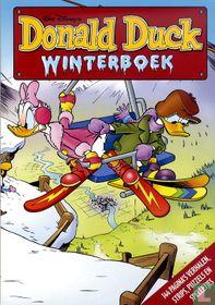 Winterboek 2007