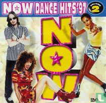Now Dance Hits '97 Volume 2