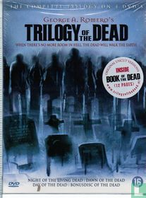 Trilogy of the Dead