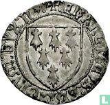 Bretagne blanc 1458-1488