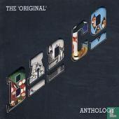 The 'original' Bad Co anthology