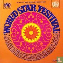 World Star Festival