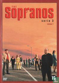 Serie 3 - Volume 1