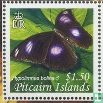 PACIFIC EXPLORER '05 Stamp Exhibition