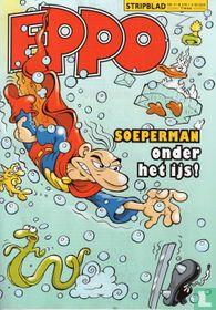 Eppo 5