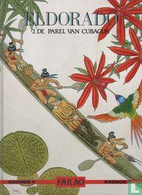 De parel van Cubagua