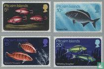 1970 Vissen (PIT 27)
