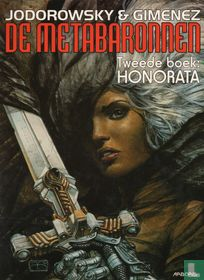 Honorata for sale