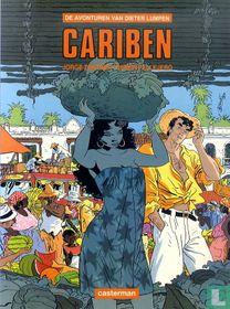 Cariben