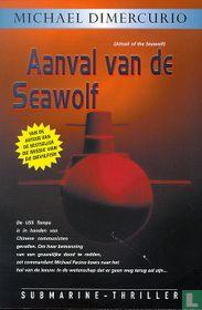 Aanval van de Seawolf