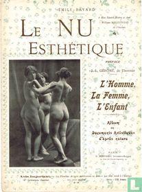 Le Nu Esthétique 10