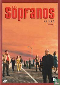 Serie 3 - Volume 3