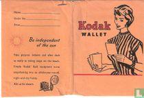 Kodak Wallet