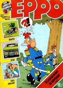 Eppo 2