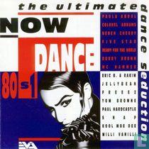 Now Dance 80s 1