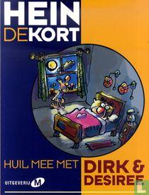 Huil mee met Dirk & Desiree